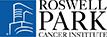 Roswell Park Partner Logo