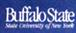 Buffalo State Partner Logo