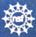 NSF Partner Logo
